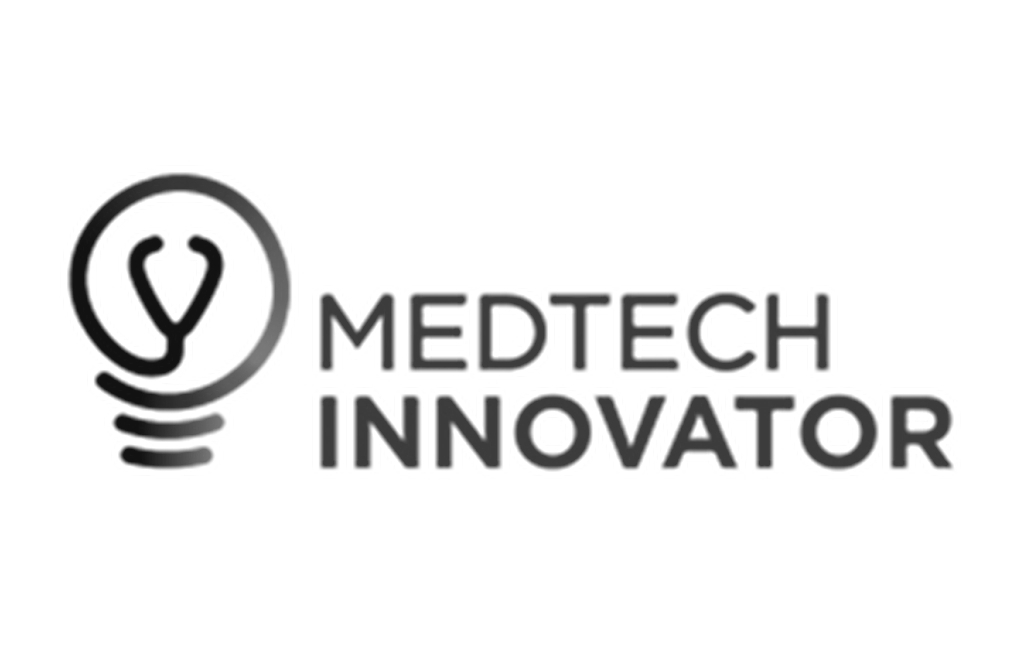 MedTech Innovator Awards 2018 Shortlisted